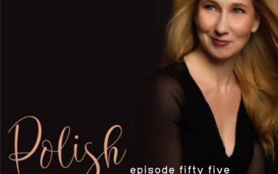 Polish My Pitch Podcast episode fifty five with Chris Dayley