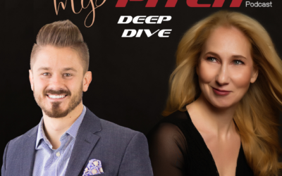 Deep Dive with Chris Dayley